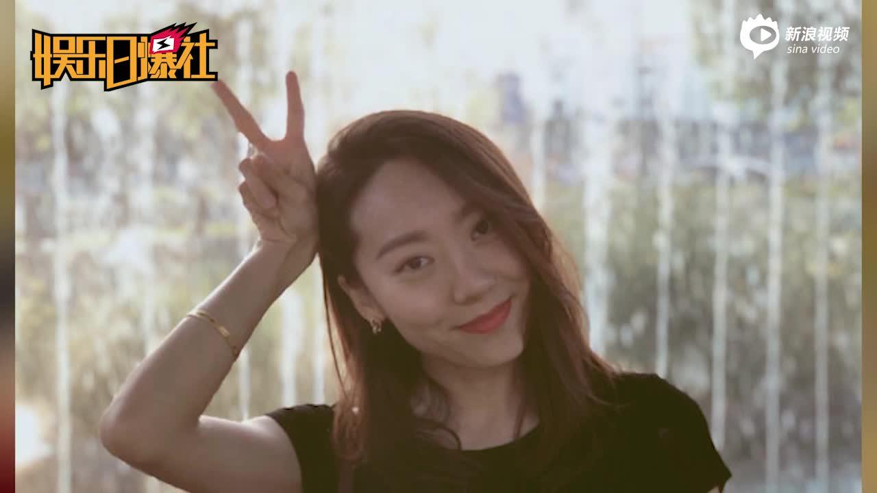 [视频]新一代星女郎出炉!周星驰选她4年临演变女主角