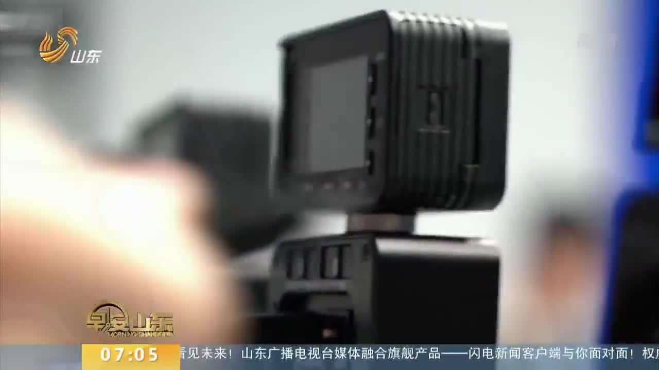"""[视频]270度相机 让拍照更""""酷"""""""