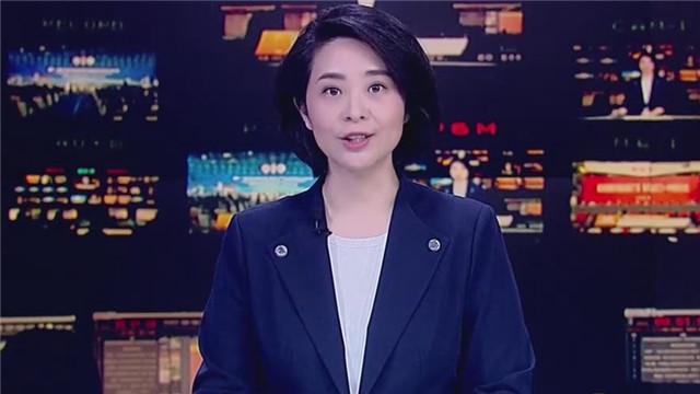 2018年11月25日湖南新闻联播
