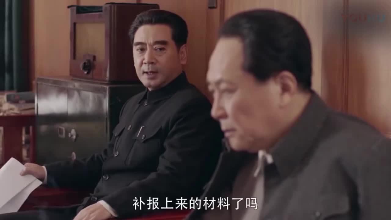 【不忘初心 经典故事】刘青山张子善贪污巨额公款 毛主席同意判处死刑
